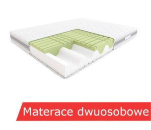 Senna Materace