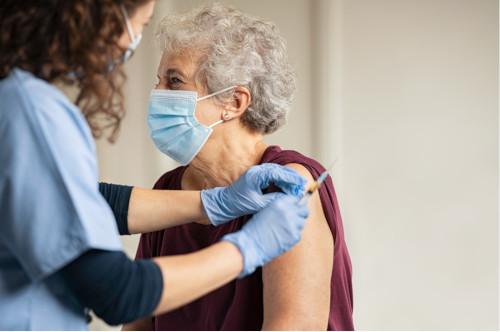 szczepienia na koronawirusa